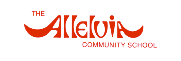 Alleluia Community School